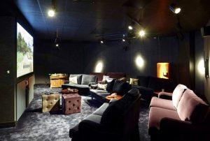 Unser neuer geplanter Besprechungsraum