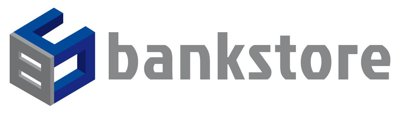 Bankstore
