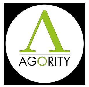 AGORITY