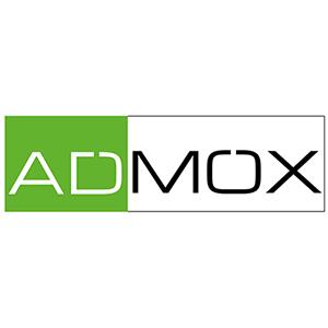 ADMOX